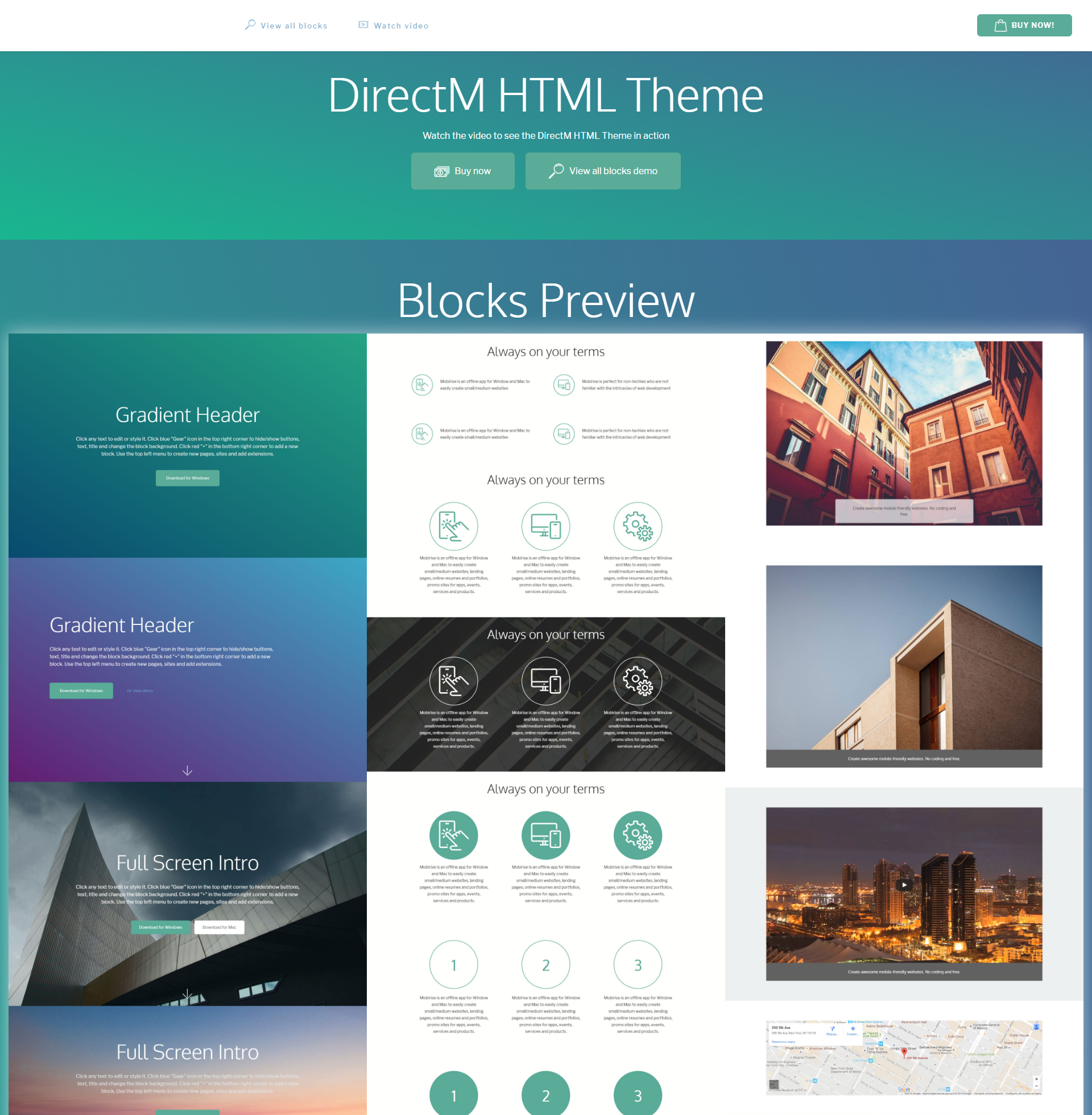 Top Result 50 Beautiful Bootstrap Popover Custom Template Picture ...