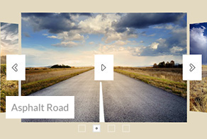 carousel slider jquery free download
